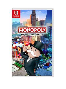 nintendo-switch-monopoly-switch