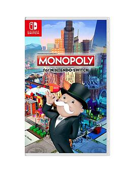 nintendo-switch-monopoly