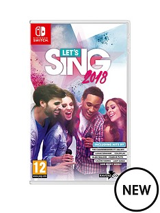 nintendo-let039s-sing-2018-1-mic-pack-switch