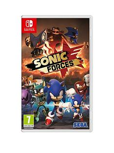 nintendo-switch-sonic-forces-switch