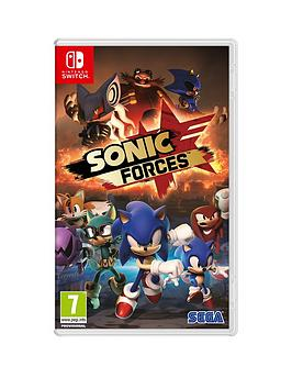 nintendo-switch-sonic-forces