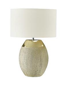 gold-glitter-table-lamp
