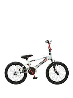 rooster-radical-18-bmx-bike-18-inch-wheel