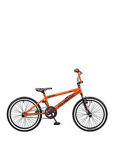rooster-big-daddy-20-bmx-bike-20-inch-wheel
