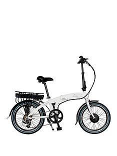 viking-diamo-7-speed-alloy-e-bike-15-inch-frame