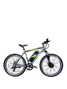 viking-advance-7-speed-e-bike-20-inch-frame
