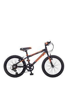 coyote-gecko-6-speed-alloy-boys-bike-18-inch-wheel