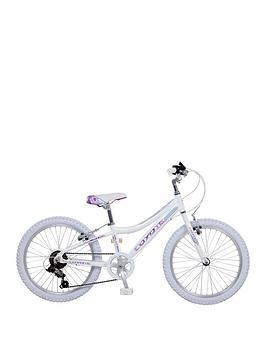 coyote-kalutara-6-speed-alloy-girls-bike-20-inch-wheel