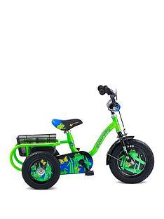 concept-bullfrog-boys-trikenbspwith-12-inch-wheel