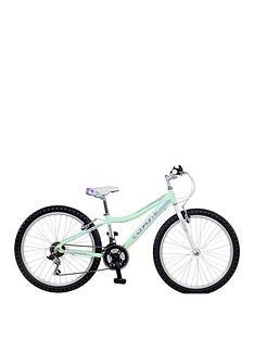 coyote-breeze-18-speed-alloy-girls-bike-24-inch-wheel