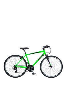 viking-manhattan-21-speed-alloy-mens-bike-19-inch-frame