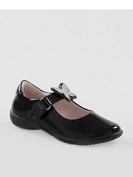 lelli-kelly-angel-interchangeable-strap-school-shoe