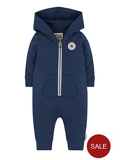 converse-baby-all-star-all-in-one-suit
