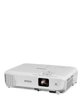 epson-epson-eb-w05-wxga-3300-lumens-projector