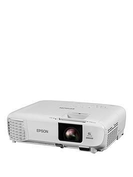 epson-eb-u05-full-hd-3400-lumens-projector
