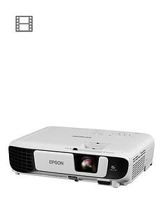 epson-epson-eb-s41-svga-3300-lumens-projector