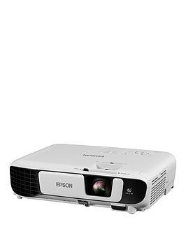 epson-epson-eb-x41-xga-3600-lumens-projector