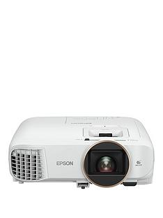 epson-eh-tw5650-fhd-2500-lumensnbspprojector