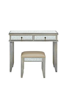 aishanbspmirrored-dressing-table-and-stool-set