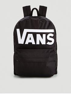 vans-new-skool-backpack