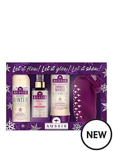 aussie-winter-miracle-gift-set