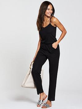 v-by-very-cami-jersey-jumpsuit-blacknbsp