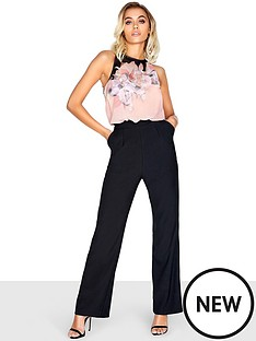 little-mistress-floral-jumpsuit