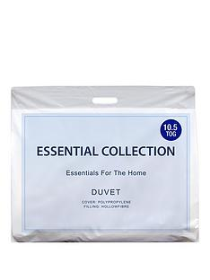 essentials-collection-105-tog-duvet