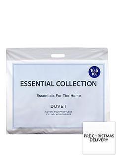 essentials-collection-105-tog-duvet