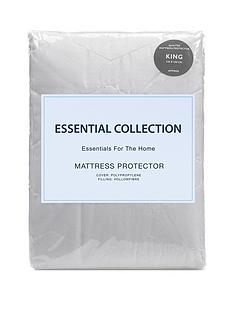 essentials-collection-quilted-mattress-protector-ndash-buy-one-get-one-free
