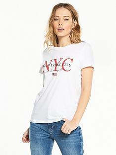 v-by-very-nyc-t-shirt-white