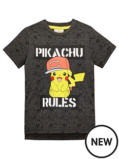 pokemon-unisex-t-shirt