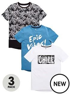 v-by-very-3-pk-camo-epic-vibes-fashion-tees