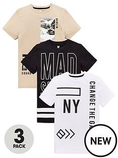 v-by-very-3-pk-mad-skills-fashion-tees