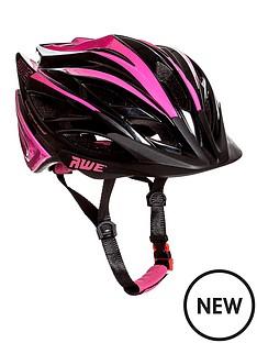 awe-awebladetrade-in-mould-ladies-bicycle-helmet-55-58cm