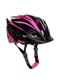 awe-awebladetrade-in-mould-junior-girls-bicycle-helmet-52-56cm