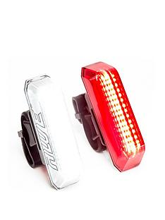 awe-awelarmtrade-160-lumens-buzzer-usb-bicycle-light-set