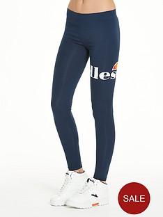 ellesse-heritage-ellese-heritage-pemadulla-legging