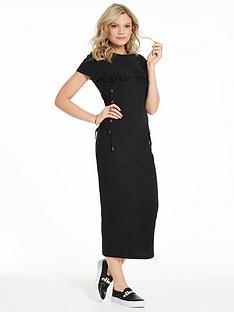 ellesse-heritage-italia-tonte-dress