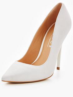 office-on-tops-stiletto-heel-shoe-whitelight-grey