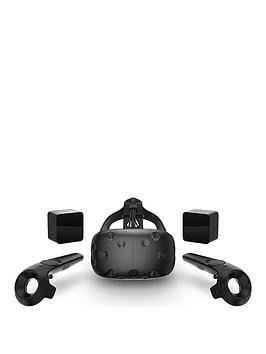 htc-vive-eco-virtual-reality-headset-with-deluxe-audio-strap