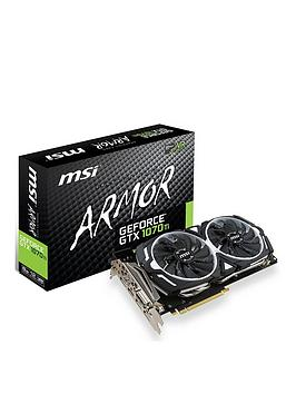msi-geforce-gtx-1070-ti-armor-8g-oc