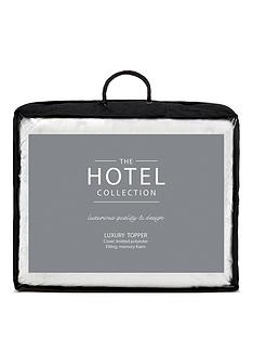 hotel-collection-ultimate-luxury-5cm-memory-foam-topper-sk