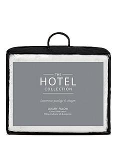 hotel-collection-ultimate-luxury-all-seasons-mulberry-silk-pillow