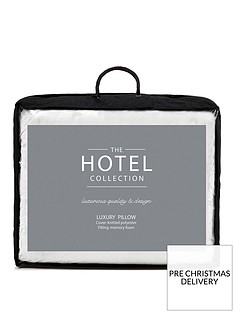 hotel-collection-ultimate-luxury-dual-sided-memory-foam-pillow