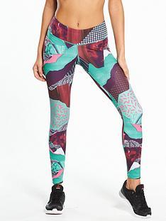 reebok-lux-bold-print-tights-multinbsp