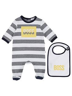 Baby Clothes For Girls Boys Littlewoods Ireland Online