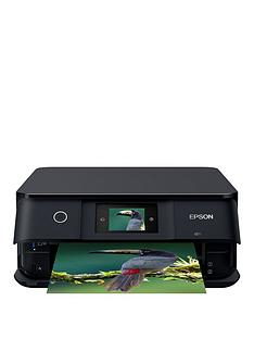 epson-expression-photo-xp-8500