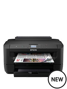 epson-epson-workforce-wf-7210dtw-with-optional-ink