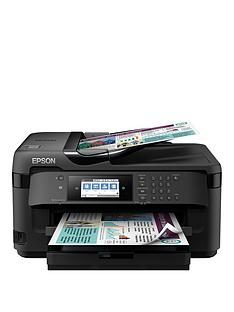 epson-workforce-wf-7710dwf